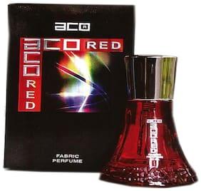 aco ACO RED fabric perfume 100 ml