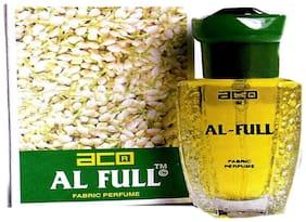 aco ALFULL fabric perfume 100 ml