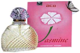 aco JASMINE fabric perfume 100 ml