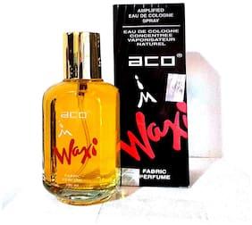 aco perfume WAXI fabric perfume