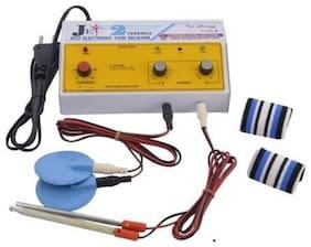 Acupressure Stimulator 2 Channel Jet