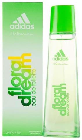 Adidas Floral Dream 50 ml