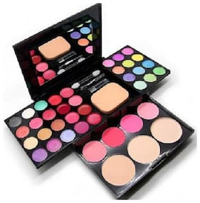 ADS Makeup kit 39 Colors