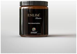 ADUNATEM Enlim_Basics Protein Powder;200g