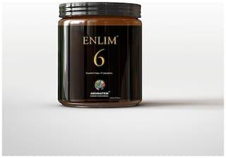 ADUNATEM Enlim-6 Proteins Powder With Phytonutrients;200g