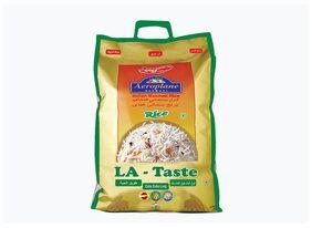 Aeroplane Sela Lataste Biryani Rice 1Kg Pack Of 5