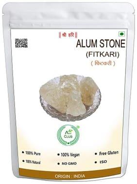 Agri Club Alum Stone/Fitkari 100 g