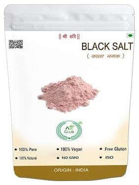 Agri Club Black Salt (1Kg)