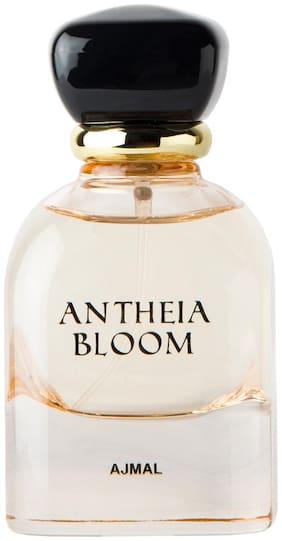 Ajmal Antheia Bloom EDP Fruity Perfume 75ml for Women Eau de Parfume ( Pack of 1 )