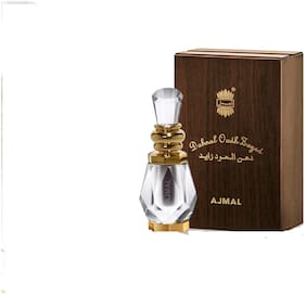 Ajmal Dahnul Oudh Hayati Concentrated Oudhy Perfume Free From Alcohol 6ml