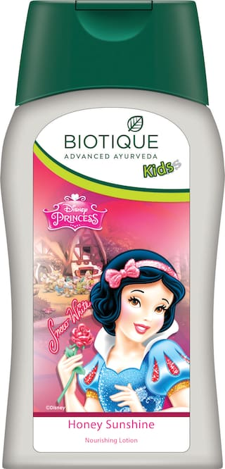 Biotique Almond Oil Body Cleanser 75 gm x 3