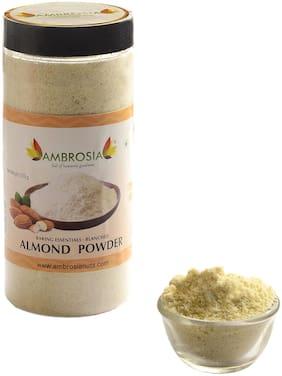 Ambrosia Almond flour 200 g Pack of 1