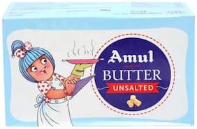 Amul Butter IP 500 g 500 g