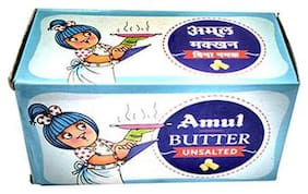 Amul Cooking Butter 500 g