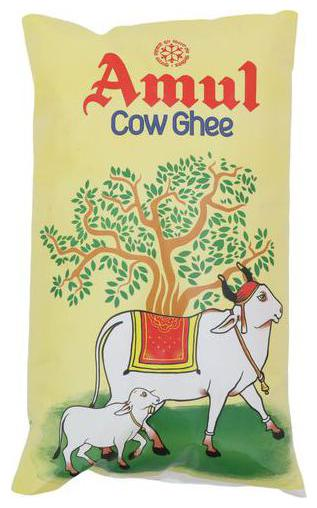 https://assetscdn1.paytm.com/images/catalog/product/F/FA/FASAMUL-COW-GHEBIG-9858328B2D3C68/1574084270778_0.jpg