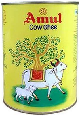 Amul Cow Ghee 1 L