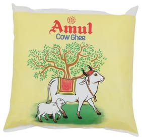 Amul Cow Ghee 500 ml