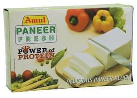 Amul Fresh Paneer 1 kg