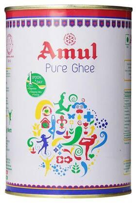 Amul Ghee 5 L