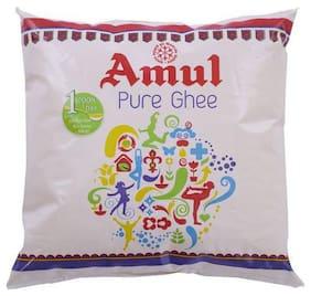 Amul Ghee 500 ml