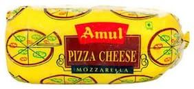 Amul Pizza Cheese - Mozzarella 1 Kg