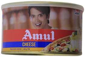Amul Processed Cheese 400 g