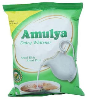 Amulya Dairy Whitener 500 g