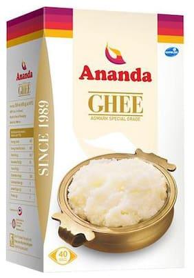 Ananda Gopaljee Ghee 1 L