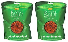 Apis Dates - Royal Zahidi 250 gm