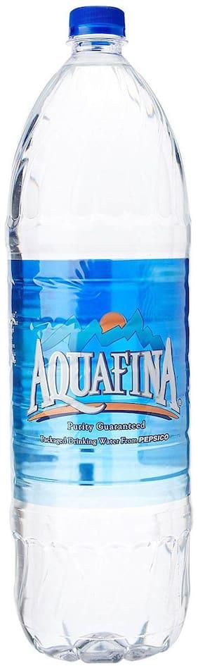Aquafina Packaged Drinking Water 2 L