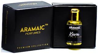 Aramaic Kewra Premium Attar 10ml
