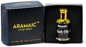 Aramaic Oudh Elite Premium Attar 10ml