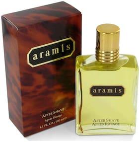 Aramis 110 ml Perfume Edt