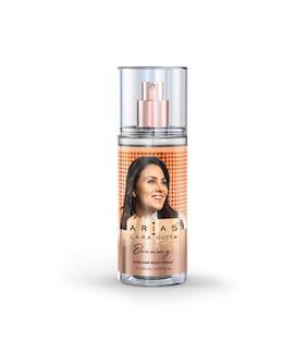 Arias Perfume Body Spray Dreamy-150ml