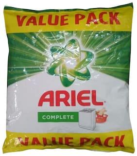Ariel complete Value Pack 4kg