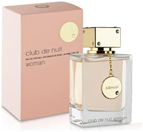 Armaf Club de Nuit women EDP 100ml