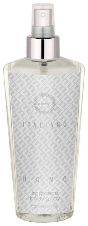 Armaf Italiano Uomo Mist 250 ml