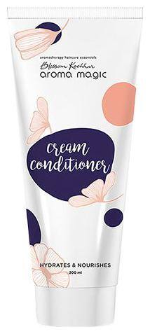 Aroma Magic  Cream Conditioner 200 ml