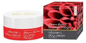 Aroma Magic  Day Cream - Vitamin C 200 gm