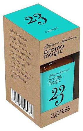 Aroma Magic  Essential Oil - Cypress 20 ml