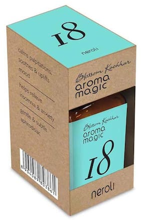 Aroma Magic Neroli Essential Oil
