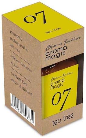 Aroma Magic Tea Tree Essential Oil