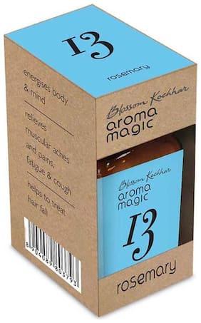Aroma Magic Rosemary Essential Oil