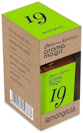 Aroma Magic Lemon Essential Oil