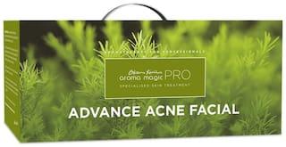 Aroma Magic Advance Acne Facial Kit