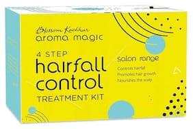 Aroma Magic Hairfall Control Treatment Kit