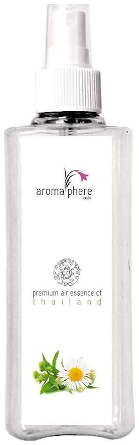Aroma'phere Exotic Air Perfume Room|Office|Car Freshener Spray 100ml