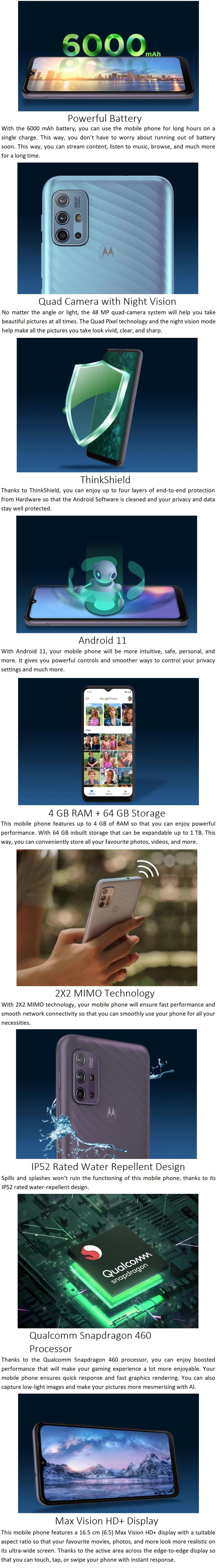 https://assetscdn1.paytm.com/images/catalog/product/F/FA/FASARYANVEDA-UNARYA175232D3BA940E/41.png