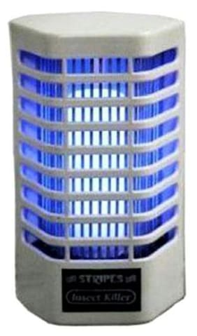 Aryshaa Electronic Mosquito Killer Cum Night Lamp (MK)