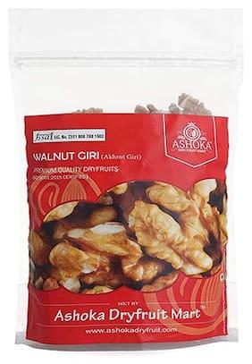 Ashoka Dry Fruit Mart Healthy&100% Natural Walnut 5 kg